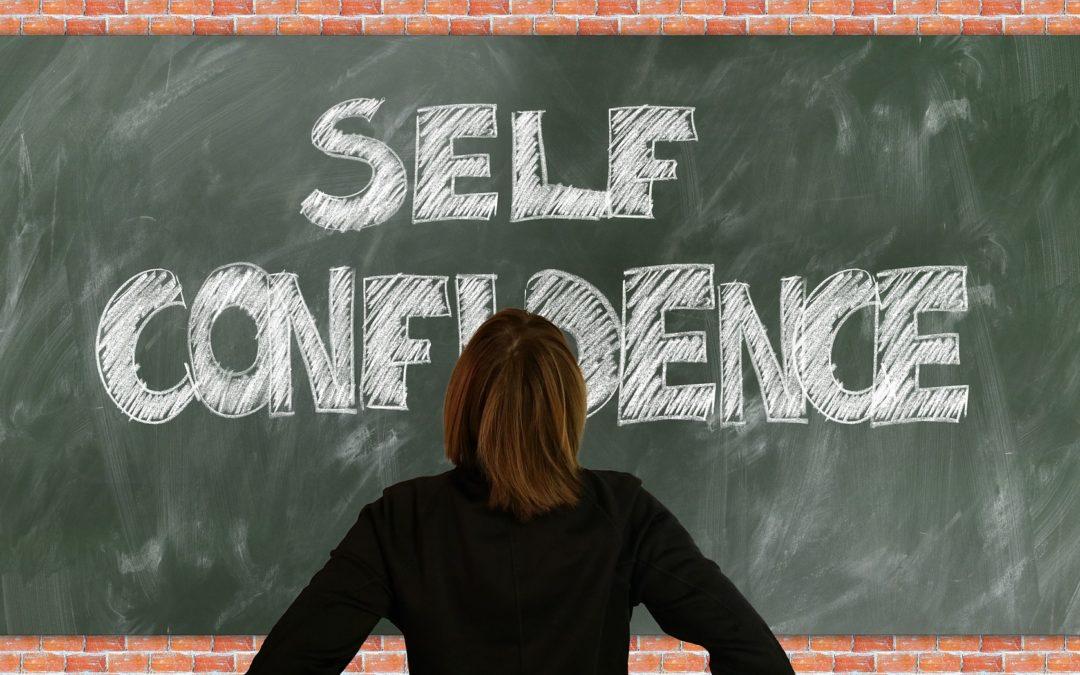 Alopecia y Autoestima