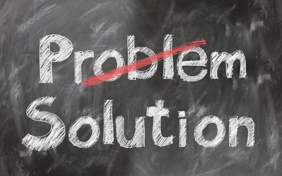 Problemas frecuentes de prótesis capilares, soluciones y reemplazo.