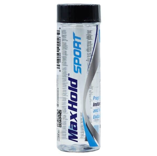 Max Hold Sport imagen producto