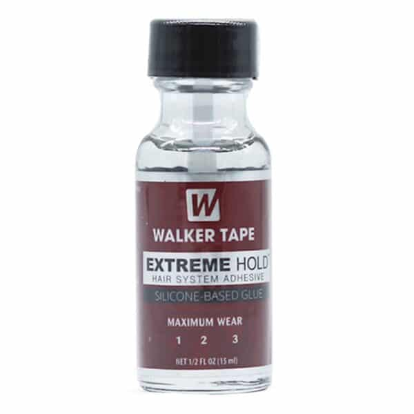 walker extreme hold imagen producto