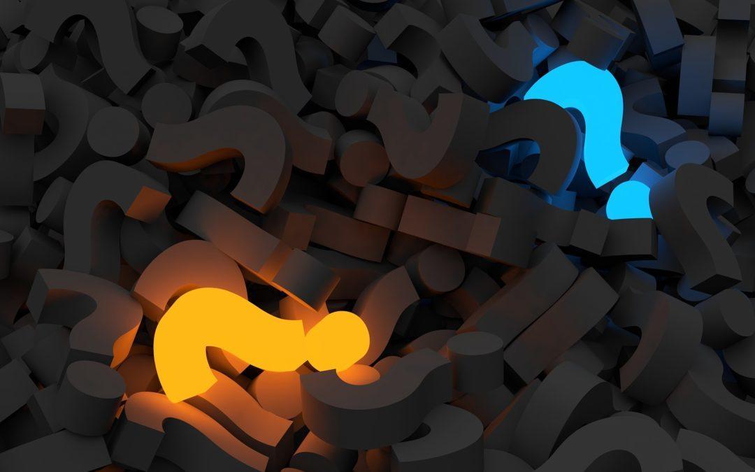 O que é uma prótese capilar e as perguntas mais frequentes